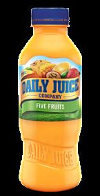 product-thumb-five-fruits