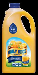 product-thumb-orange