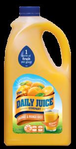 product-thumb-orange-mango